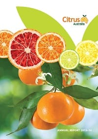 2014_citrus-ar-cover_resized