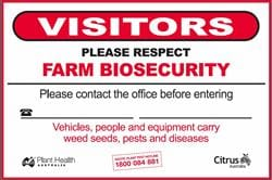 farm-biosecurity-sign