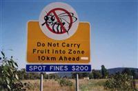 ff-road-sign