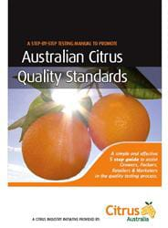 quality-standards-coverv2